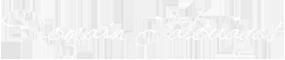 Romain Tatouages Logo