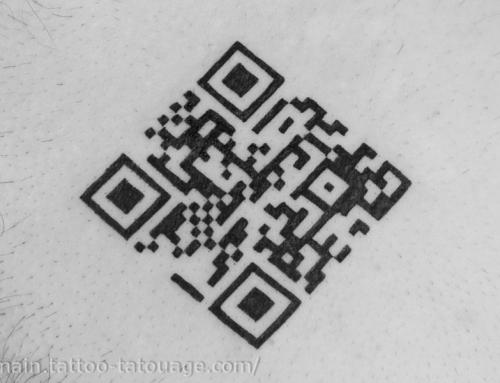 romain_tatouages_divers-4