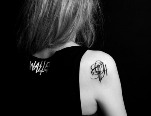 romain_tatouages_lettrage-3